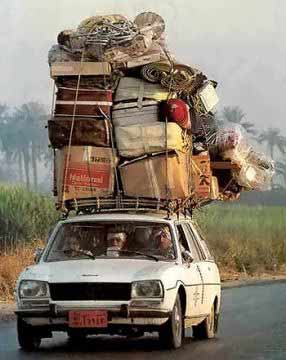 Loaded_car